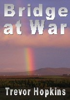 Bridge at War Book Cover